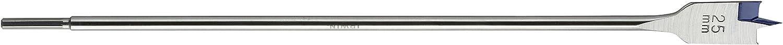 Irwin 10502815 4X-Speed Blue Groove Flat Bit 24mm