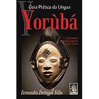 Guia Prático da Língua Yorùbá