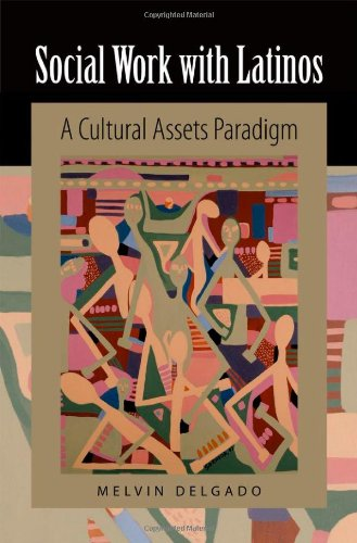 Social Work with Latinos: A Cultural Assets Paradigm