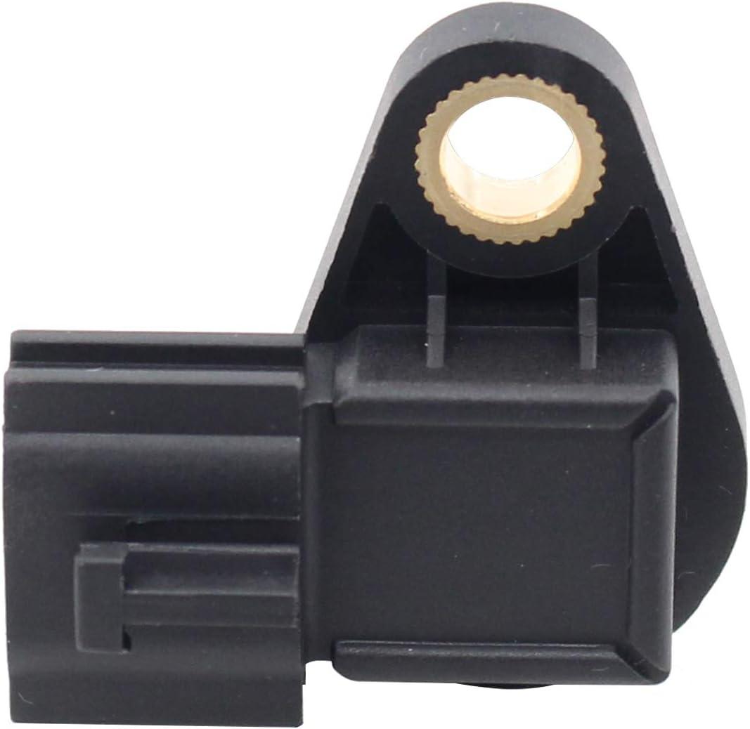 NewYall Vehicle Speed Sensor