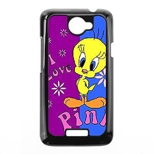 HTC One X Phone Case Cover Tweety Bird T15326