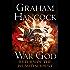 Return of the Plumed Serpent: War God: Book Two (War God Series 2)