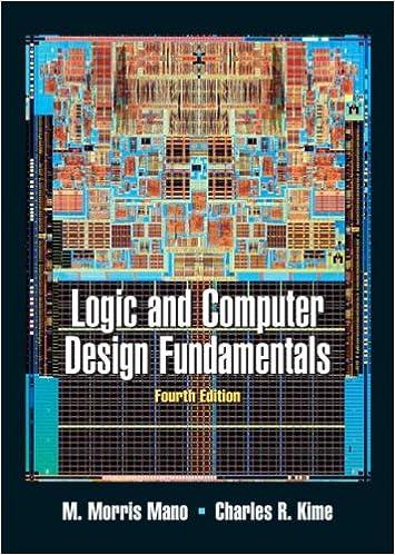 Logic and computer design fundamentals 4th edition m morris r logic and computer design fundamentals 4th edition 4th edition fandeluxe Gallery