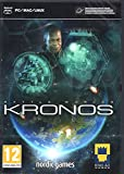 Battle Worlds: Kronos - PC (UK Import) - PC