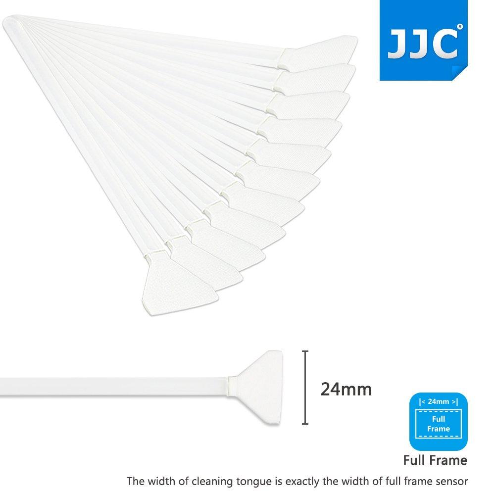 Amazon.com: JW 12pcs*24mm Full Frame (CCD/CMOS) Digital Camera High ...