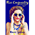 Miss Congeniality (The Misses Trilogy Book 1)