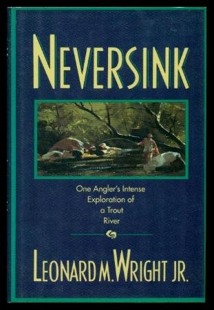 neversink single guys Sign in to check out who is around you right now create an account.