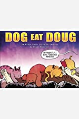 Dog eat Doug Volume 9: The Ninth Comic Strip Collection Paperback