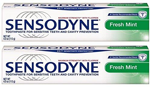 sensodyne-toothpaste-for-sensitive-teeth-cavity-protection-4-oz-mint-2-pk