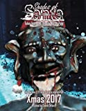 img - for Shades of Santa: Tales from the Bloody North Pole book / textbook / text book