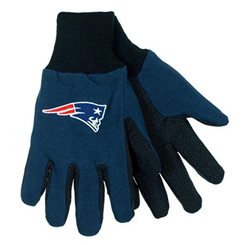New England Hobby (NFL New England Patriots Sport Utility)