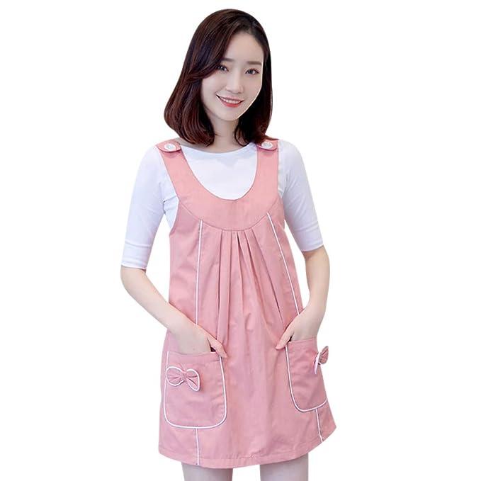 ZEVONDA Anti-Radiation Maternity Clothes Apron | Emf