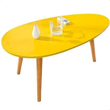 pan table d appoint de table d appoint