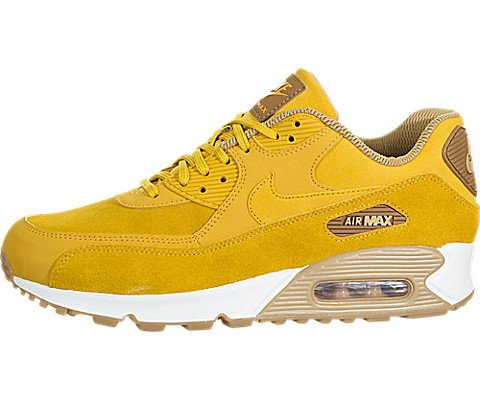 02edb999fe7f Galleon - NIKE Women s Air Max 90 SE