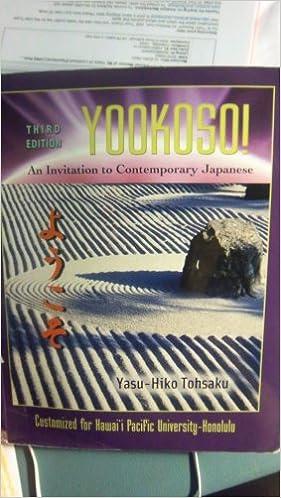 Amazon. Com: workbook/lab manual to accompany yookoso! Continuing.