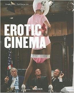 cinema erotic midi s