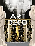 art deco design Art Deco Complete: The Definitive Guide to the Decorative Arts of the 1920s and 1930s