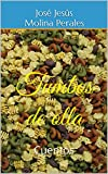 img - for Tumbos de olla: Cuentos (Spanish Edition) book / textbook / text book