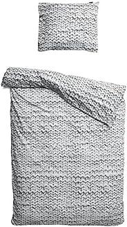 Snurk Bedding - Princess Twin Duvet Cover