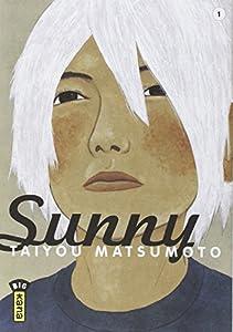 vignette de 'Sunny n° 1 (Taiy? Matsumoto)'