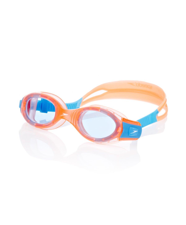 Speedo Futura Biofuse Junior Gafas de natación, Unisex niños product image