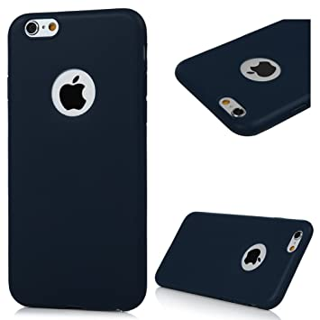 coque amazon iphone 6