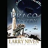 Bargain Audio Book - The Draco Tavern