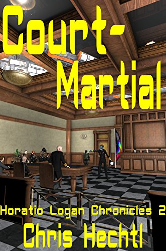 Download for free Court-Martial