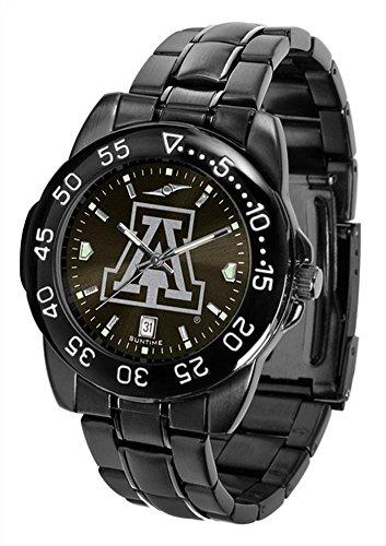 - Arizona Wildcats FantomSport Watch