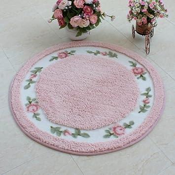 diaidi rustic area rugs rural carpet roses for saledinning room rug bedroom