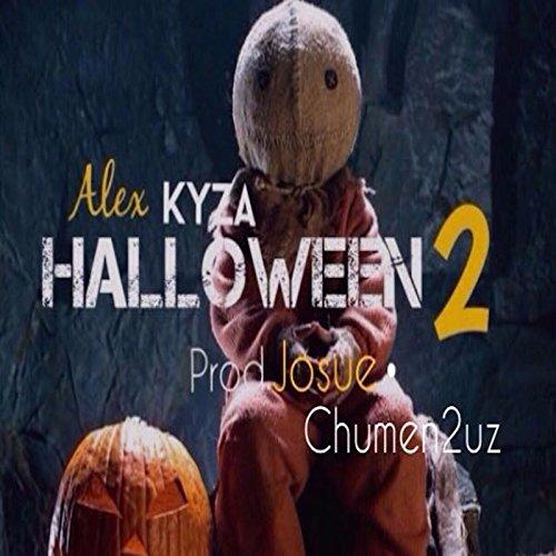 Halloween 2]()
