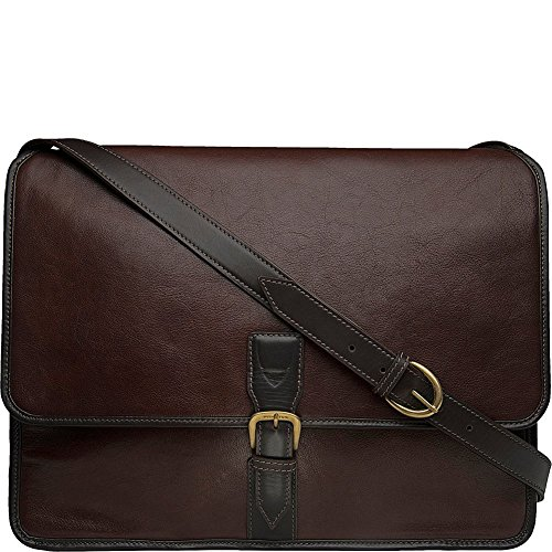 hidesign-harrison-buffalo-leather-laptop-messenger-brown