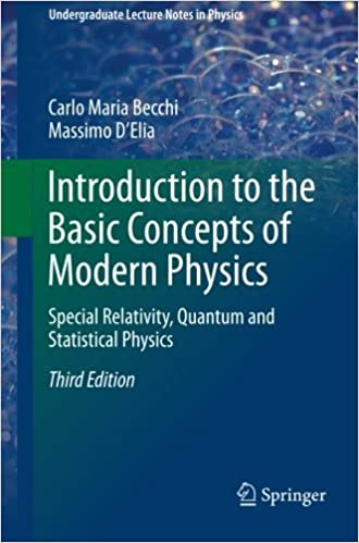 Concepts of modern physics pdf download