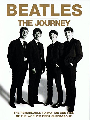(Beatles: The Journey)