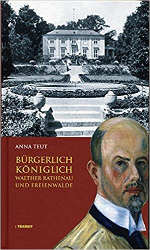 Freienwalde anna von Watch Anna