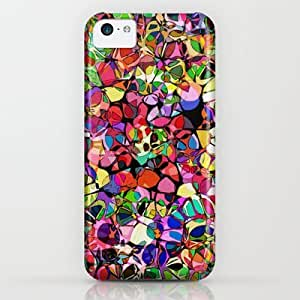 Society6 - Play iPhone & iPod Case by Glanoramay BY icecream design