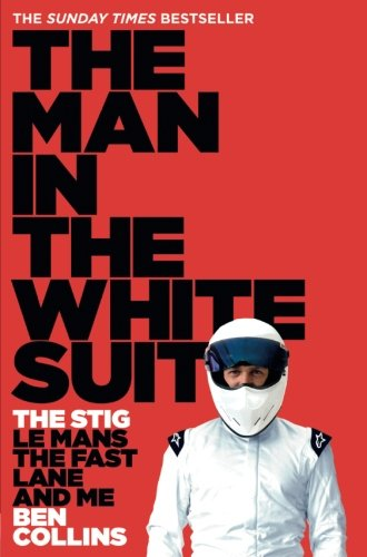 The Man in the White Suit|-|000733169X