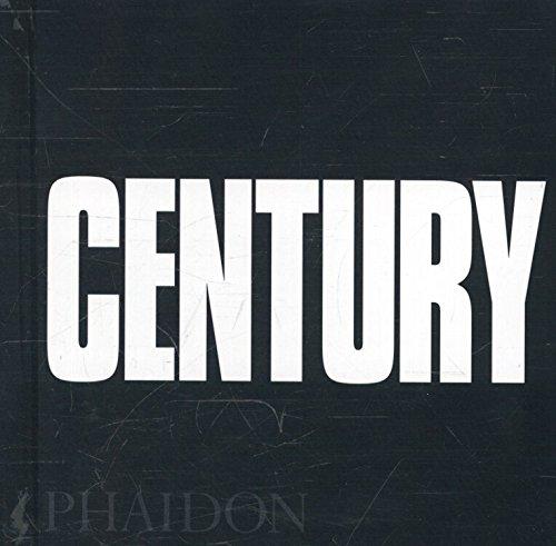 Phaidon press ltd al mejor precio de amazon en savemoney century a history in photograhps phaidon mini edition solutioingenieria Choice Image