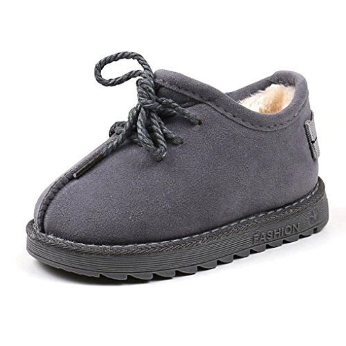 children-warm-shoestodaies-boys-winter-shoes-girls-martin-sneaker-boots-kids-casual-shoes-1-6t-45-5t