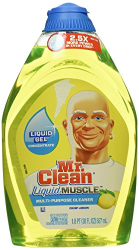 mr-clean-liquid-muscle-all-purpose-surface-cleaner-lemon-30-fluid-ounce