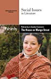 Patriarchy in Sandra Cisneros's the House on Mango Street, Claudia Johnson, 0737748001