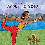 Acoustic Yoga