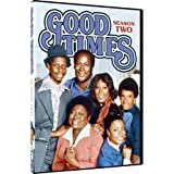 Good Times - Season 2 by Mill Creek Entertainment