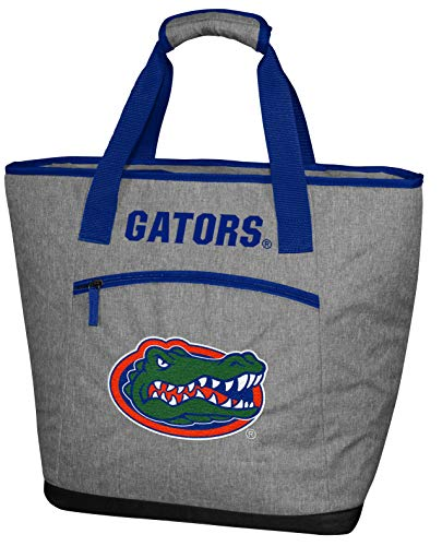 Rawlings NCAA Soft Sided Insulated Large Tote