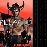 Pillaged | Claudia North