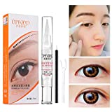 Best Double Eyelid Gels - Angmile Double Eyelid Cream Eye Makeup Tool Invisible Review