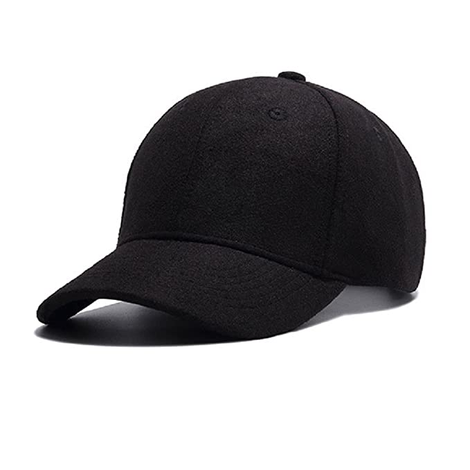 scegli l'autorizzazione Acquista autentico scarpe da ginnastica GADIEMKENSD Cappello Autista Cappello Lana Uomo