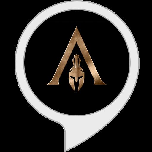 assassins creed odyssey spartan edition canada