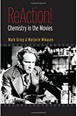 ReAction!: Chemistry in the Movies Hardcover