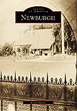Newburgh (Images of America: New York)